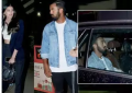 Cricketer Kl Rahul And Bollywood Actress Athiya Shetty Went To Dinner Together Something Is Really Brewing Between Them