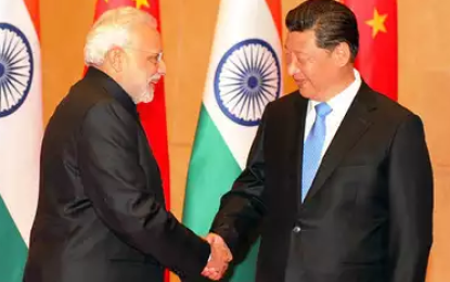 China President Xi Jinping To Visit India From October 11 To 12 For Informal Summit