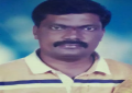 Depressed Over Job Loss Striking Rtc Conductor Commit Suicide In Hyderabad