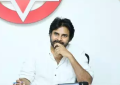 Janasena Party Extends Support To Telangana Bandh On October 19th