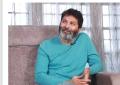 Trivikram Srinivas Enters Into Multiplex Business