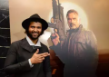 Prabhas Should Feature In Terminator Series, Says Vijay Deverakonda