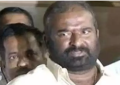 Police Arrested Telangana Rtc Jac Convenor Ashwathama Reddy