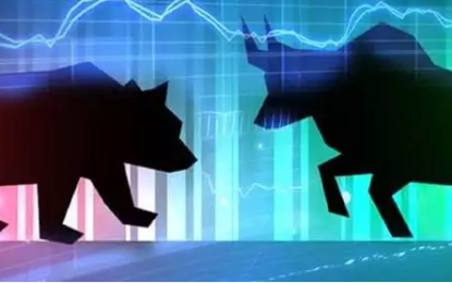 Stock Market Closing Updates October 29th; Sensex Closes 582 Points Higher, Nifty Settles At 11,787