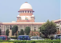 Supreme Court Dismisses All Review Petitions Filed Against Ayodhya Verdict