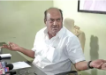 Police Officers Association Counters Ex Mp Jc Diwakar Reddy Comments